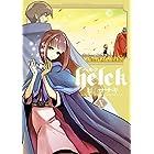 Helck 10 (裏少年サンデーコミックス)
