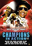 Champions in Action 2 [DVD] [Import]