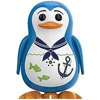DigiBirds - Penguin Navy by Spin Master [並行輸入品]