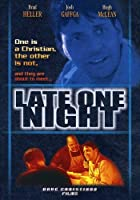 Late One Night [DVD] [Import]