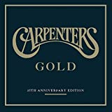Gold: 35th Anniversary Edition (Aniv)