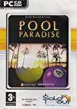 Pool Paradise (輸入版)
