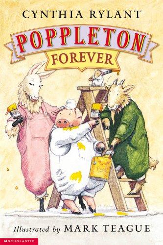 Poppleton Foreverの詳細を見る