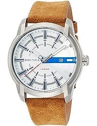 (ディーゼル) DIESEL メンズ 時計 TIMEFRAME DZ1783