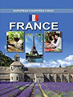 France (European Countries Today)