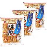 岩塚製菓 味しらべ 32枚×3袋