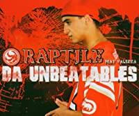 Da unbeatables [Single-CD]