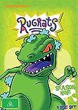 Rugrats - Season 9 by E.G. Daily