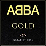 Gold-Greatest Hits 画像