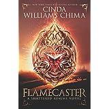 Flamecaster: 01
