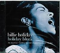 Holiday Blues