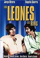 Los Leones del Ring