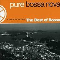 VA/THE BEST OF BOSSA