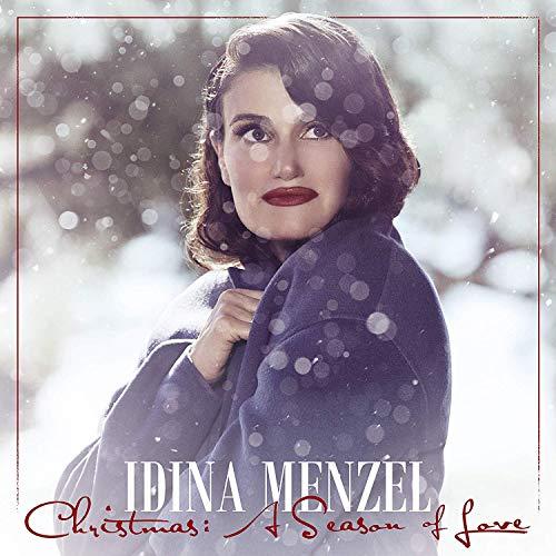 Christmas: A Season Of Love [12 inch Analog]