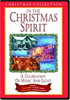 In the Christmas Spirit [DVD] [Import]