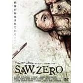 SAW.ZERO  [レンタル落ち] [DVD]