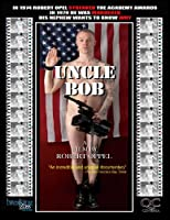 Uncle Bob [DVD] [Import]