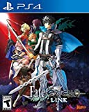 Fate/ EXTELLA Link (輸入版:北米) - PS4