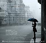 雨の日と月曜日は 画像