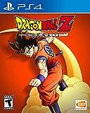 DRAGON BALL Z Kakarot(輸入版:北米)- PS4