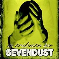 Tribute to Sevendust