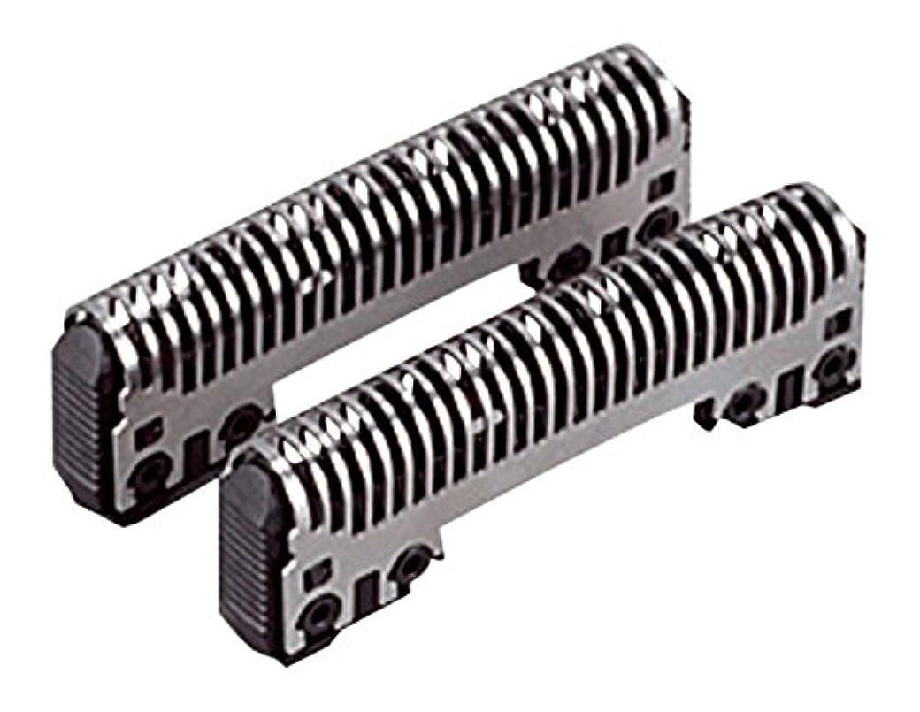 必需品キャビン暗殺者パナソニック 替刃 メンズシェーバー用 内刃 ES9068