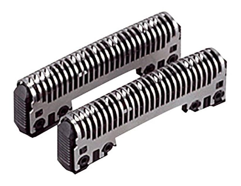 文芸快いモールス信号パナソニック 替刃 メンズシェーバー用 内刃 ES9068