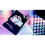 Impression (DVD and Gimmick) by Jason Yu and SansMinds - DVD by SansMinds Productionz [並行輸入品]