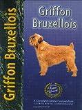 Pet Love Griffon Bruxellois (Dog Breeds) 画像