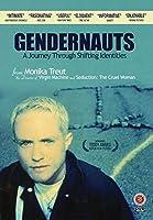 Gendernauts [DVD]