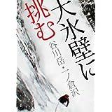 大氷壁に挑む 谷川岳・一ノ倉沢 [DVD]