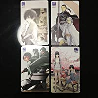 別冊少年マガジン 懸賞 図書カード