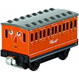 Thomas & Friends Thomas the Train Take-N-Play きかんしゃトーマスとなかまたち Clarabel (Y2901)