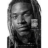 Fetty Wap - The Life [DVD] [Import]
