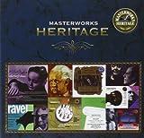 Masterworks Heritage