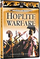 War File: Hoplite Warfare [DVD] [Import]
