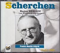Berlioz;Les Troyens Cartha