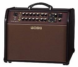 BOSS / ACS-PRO Acoustic Singer PRO ボス
