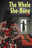The Whole She-Bang 3