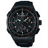 [セイコー]SEIKO アストロン ASTRON GPSソーラーウオッチ ソーラーGPS衛星電波時計 ホンダNSX 限定モデル 腕時計 メンズ SBXB165