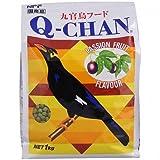 日本ペットフード キューチャン 1kg