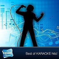 Ain't No Mountain High Enough (Originally Performed by Marvin Gaye & Tammi Terrell) [Karaoke Version]