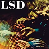 Lsd by Various Artists