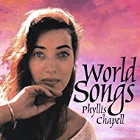 World Songs