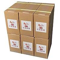 業務用 しょうが 紅茶 濃い味 600ティーバッグ(2.5g×10TB) × 60袋