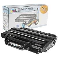 LD互換Samsung ml-d2850b HYトナーカートリッジML 2850、2850d、2850dr、2851ND、2851NDL、& 2851NDR