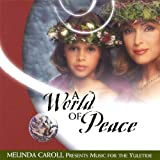 A World of Peace / Legend Productions