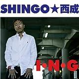 I・N・G