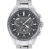 セイコ- SEIKO アストロン SBXB077 中古 腕時計 メンズ (W171530)