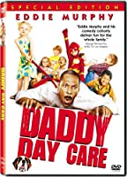 Daddy Day Care / [DVD] [Import]
